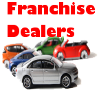 Franchise Dealers